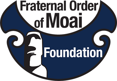 FOM Foundation
