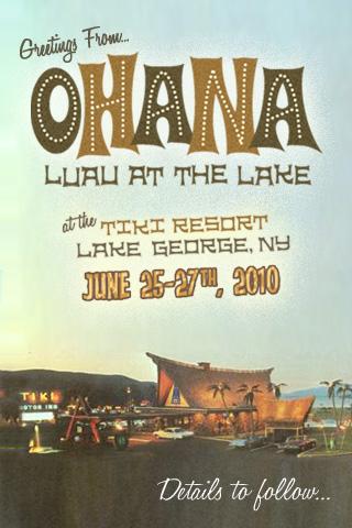 Ohana 2010