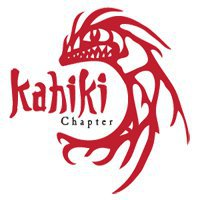 FOM Kahiki Chapter