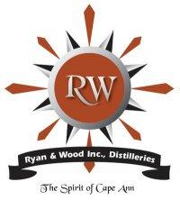 Ryan & Wood