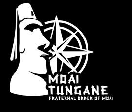 Tungane