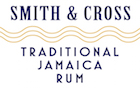 Smith & Cross Rum